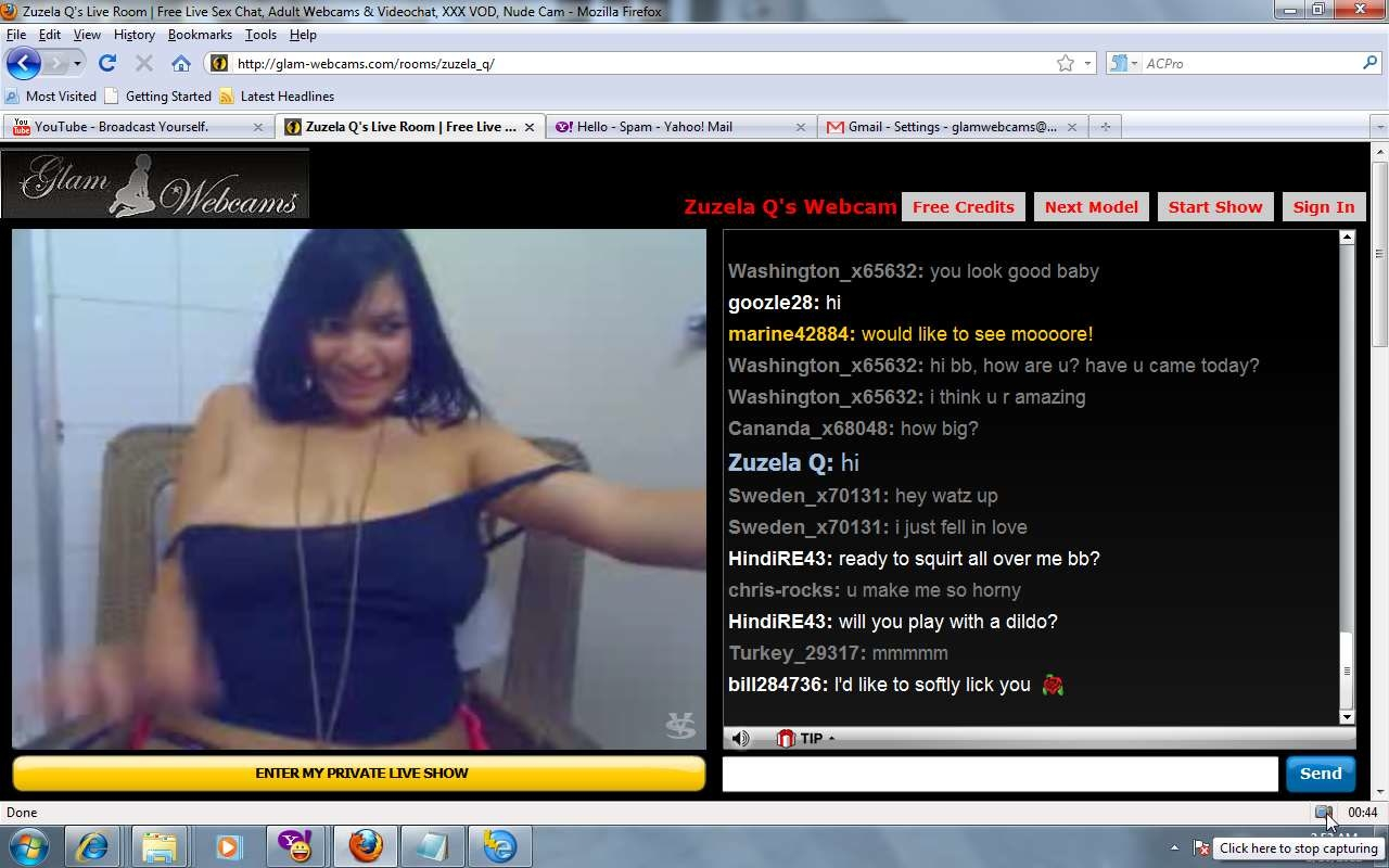 free webcam chat adult live chat