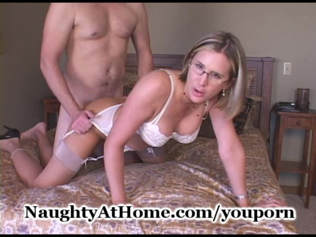 amateur husband fucks wife with friend