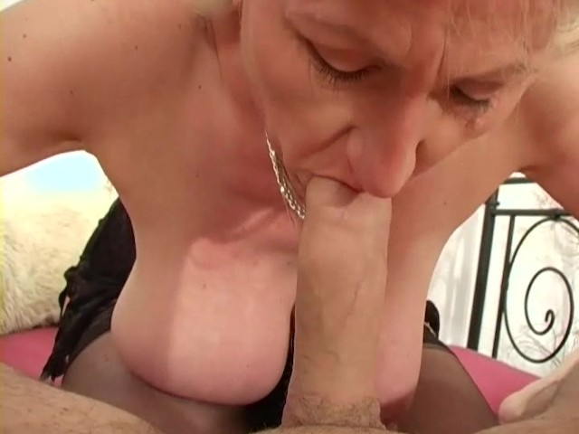 Cougar Milf Mom Mature Pov