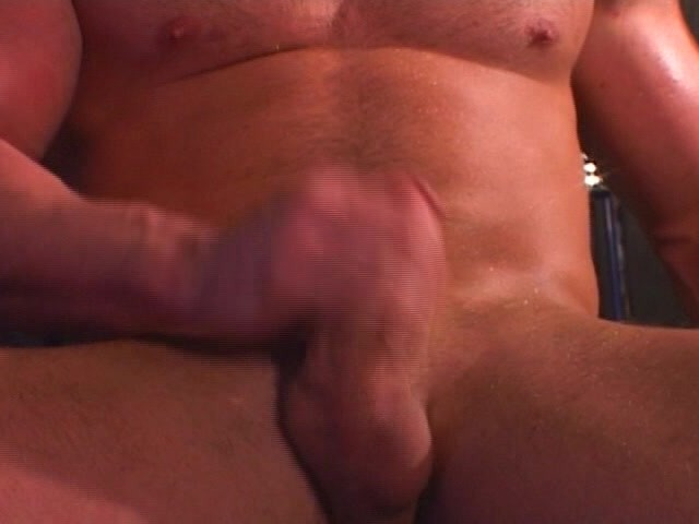 Hunk Jerking Off In A Bar Free Porn Videos Youporngay