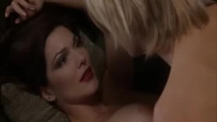 Naomi Watts And Sophie Cookson Gypsy S01e07 Free Porn Videos