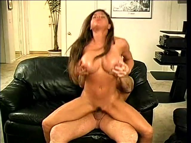 Old Man Young Girl Anal Hd