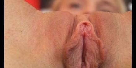 Close up porno fatti in casa