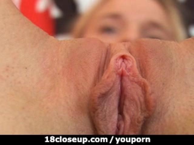 Ashley scott free nude