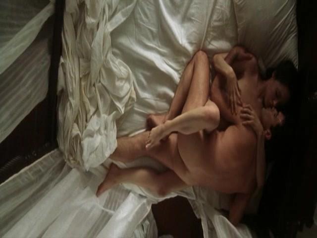 Movie original sin sex scenes — pic 4