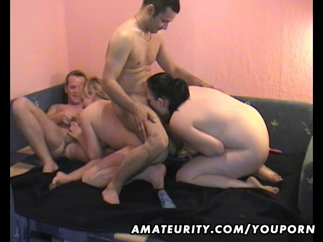 Amateur Big Tits Asian Doggy