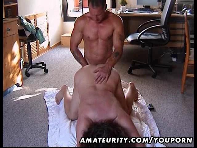 amateur chubby fuck