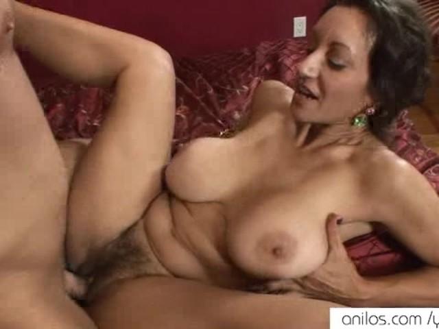 Italian finger sex porn fuck gif
