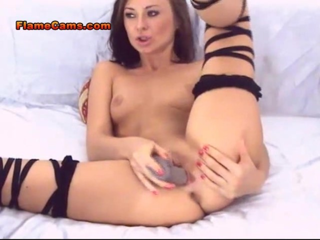 Small Tits Asian Teen Anal