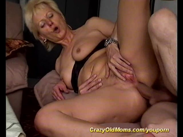 Horny Moms First Anal - Free Porn Videos - Youporn-5102