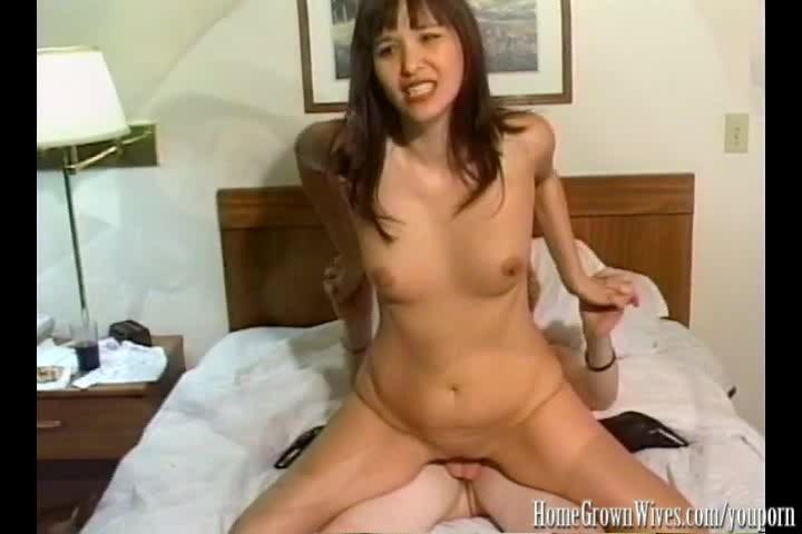 Urvashi dholakia sexy video