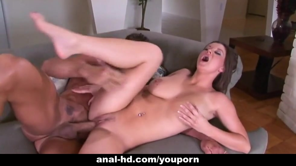 Bdsm sex porn