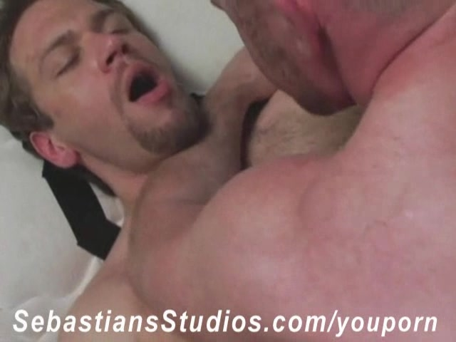Alan gregory porn videos