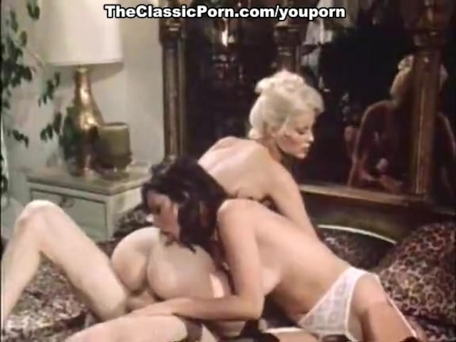 Classic Porn Group Fick Movie - Free Porn Videos - Youporn-9510