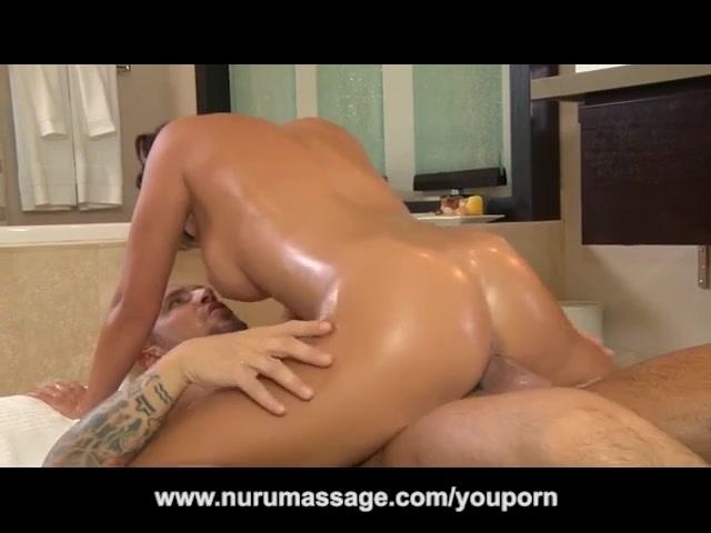 Norwegian porn nude women
