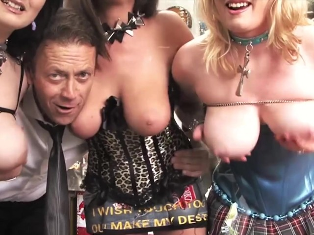 homoseksuelle porno stramme undertøj