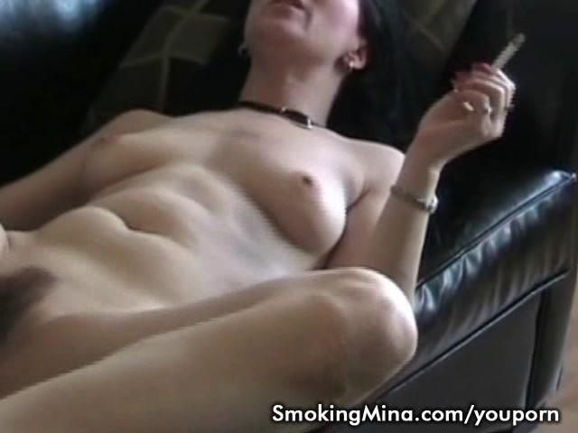 Lesbian Eating Pussy Hd