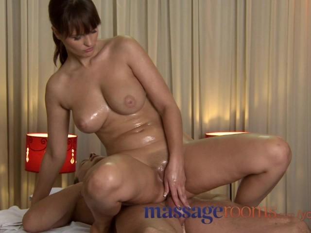 rita massage room porn