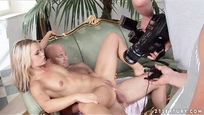 Free gay very young porn