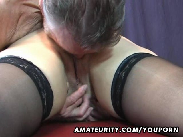 Amateur Couple Sex Money
