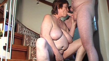 amateur wife gets trained as fuck toy
