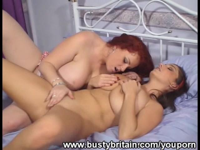 Big Boobs Lesbians Fun In The Bedroom - Free Porn Videos -3574