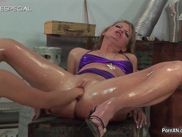 Rough Pussy Fisting And Pissing - Free Porn Videos - Youporn-7731