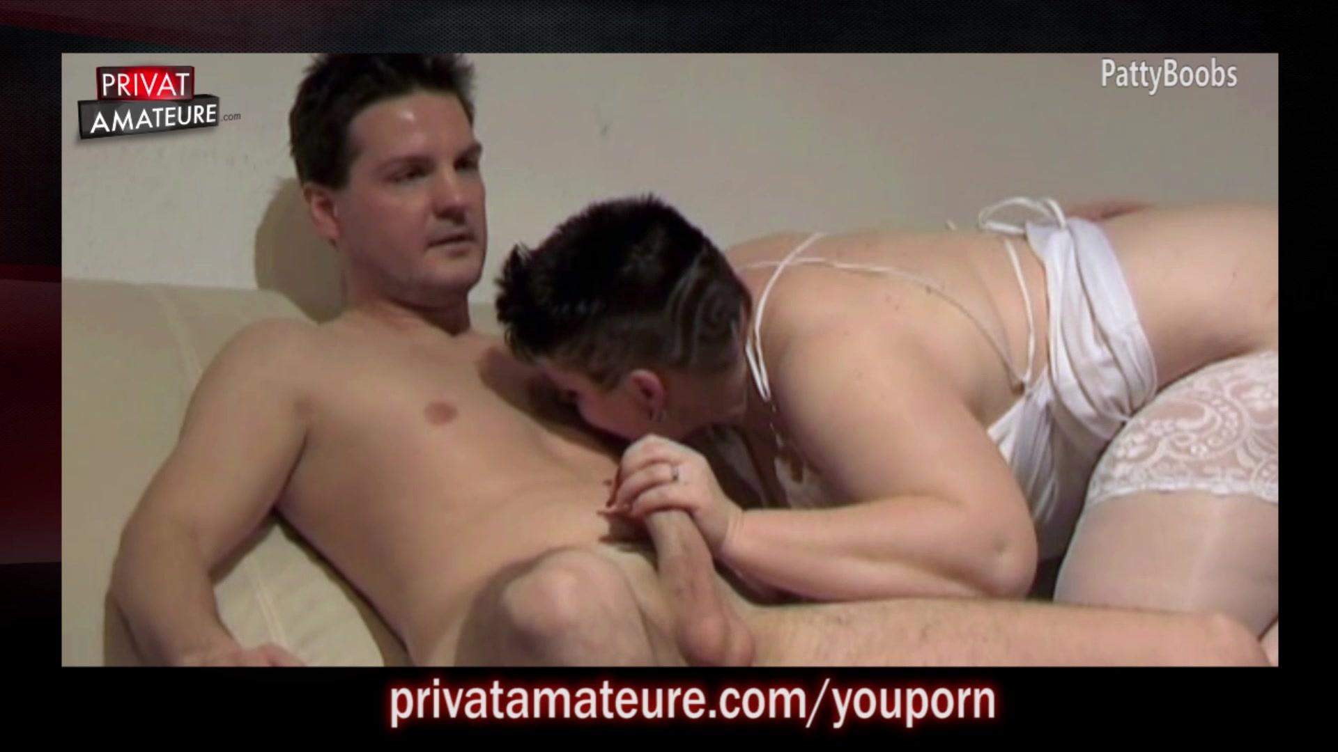 Lesben prison porn