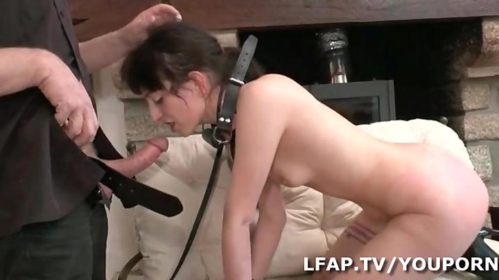 Amanda hogtied tickle challenge free sex video