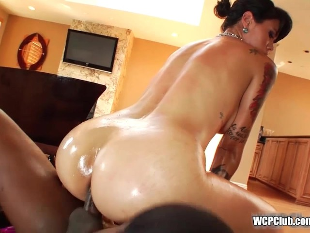 Big Booty Asian Takes A Bbc In Her Ass - Free Porn Videos - Youporn-2303