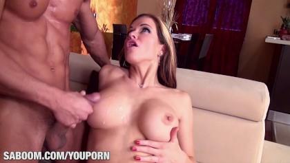 stacy keibler pornólépés anya szex jelenetek