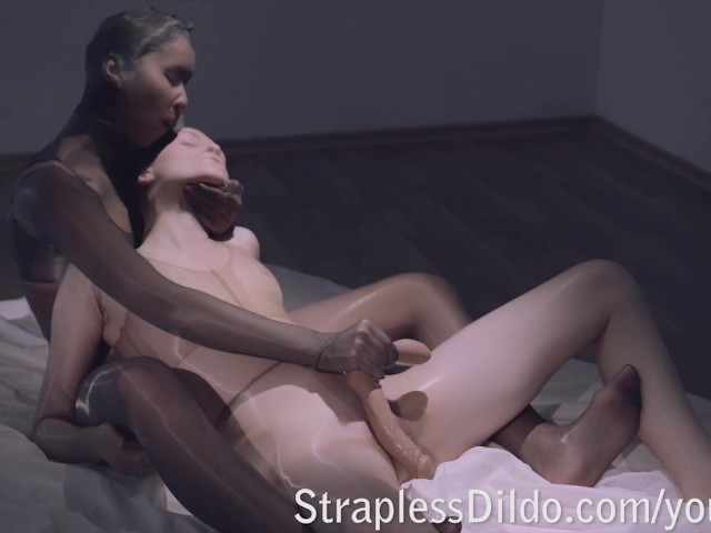 Free anonymous sex