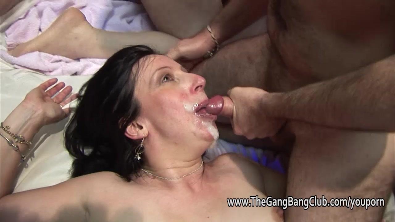 Dick nieuwendijk erotic art