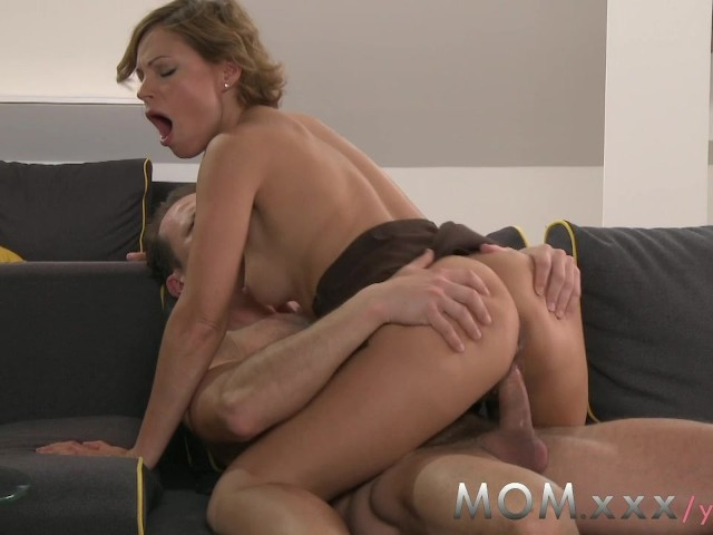 Mature Milf Gets Fucked On Date Night - Free Porn Videos -5834