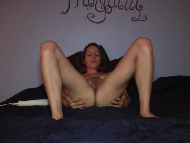 Real Sex Orgasm Amateur