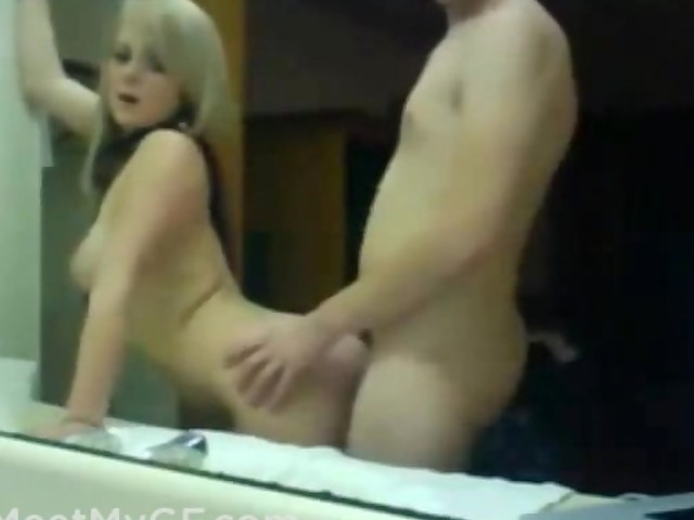 College Girl Tied Up Fucked