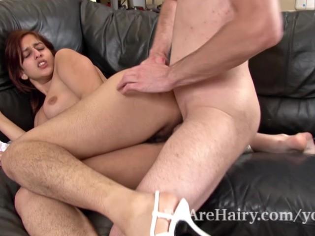 Gratis amateur creampie Porn
