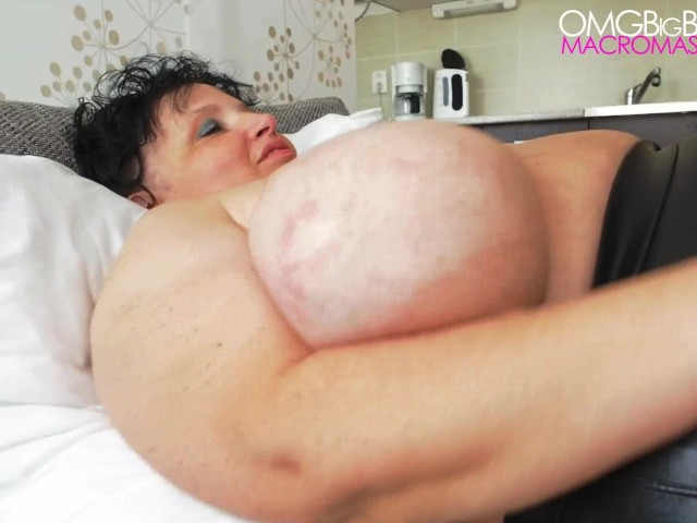 Amateur Mature With Big Natural Tits Free Porn Videos Youporn