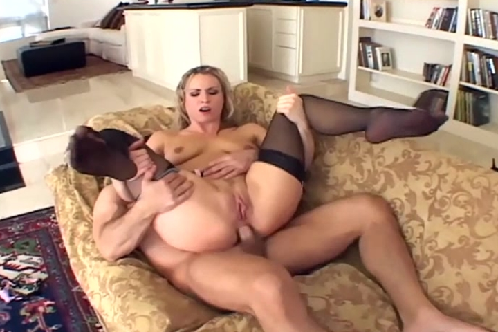 fuck me hard porn