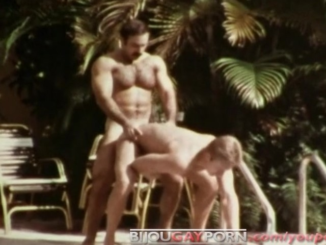 XVideo anal sexe