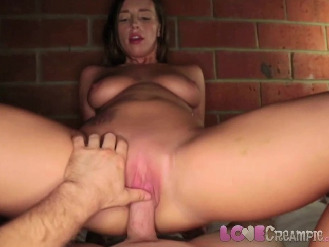 Best Dick Ride Squirting