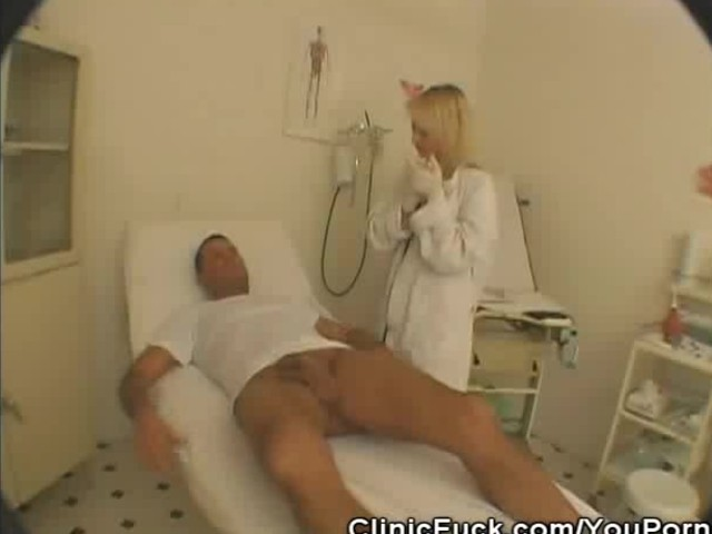 Female Orgasm Cock Mouth