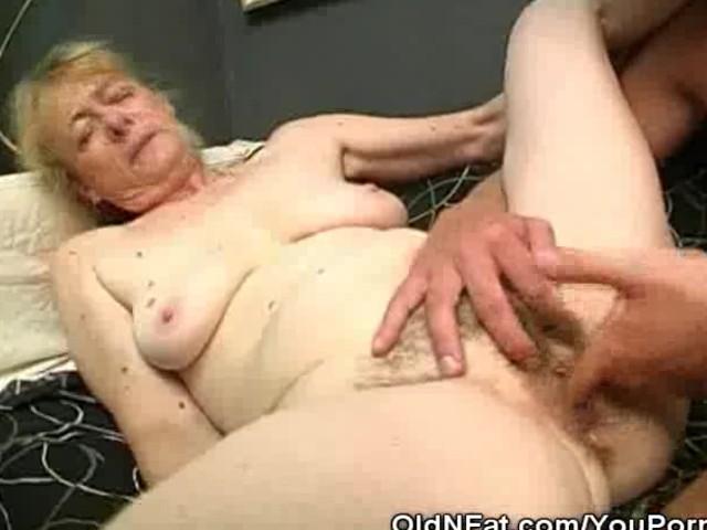 Classic bisexual tube