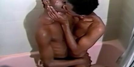 ελεύθερα έφηβος πρωκτικό σεξ φωτογραφίες
