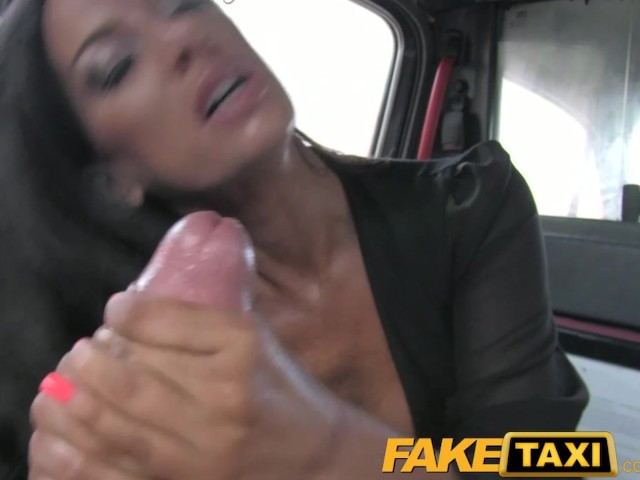 Ebony Black Teen Creampie