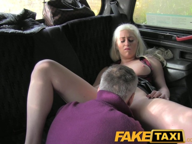 Blonde Milf Small Tits Big Ass