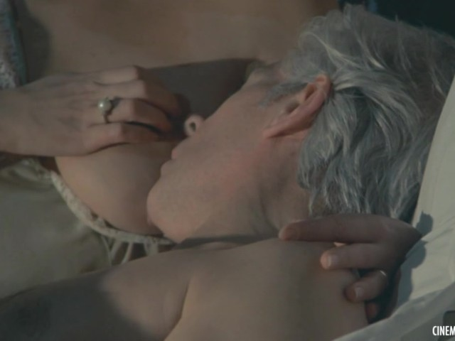 pornstar aya