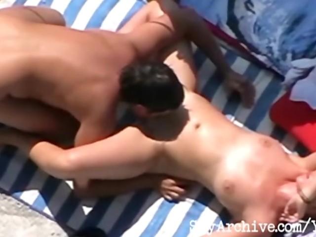 Milf Amateur Heels Fucking