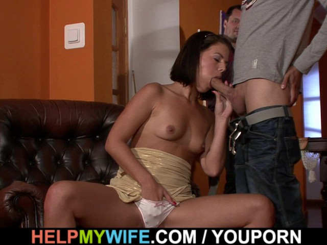 He Fuck My Wife For Money - Free Porn Videos - Youporn-1522