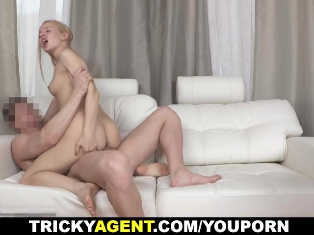 porno-aktrisa-smotret-hitriy-agent-seks-porno-anal